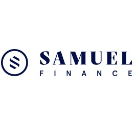Samuel Finance