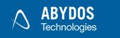 Abydos Technologies