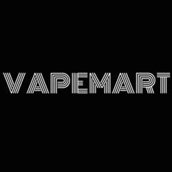 VapeMart
