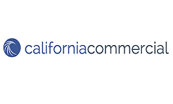 California Commercial Real Estate Services