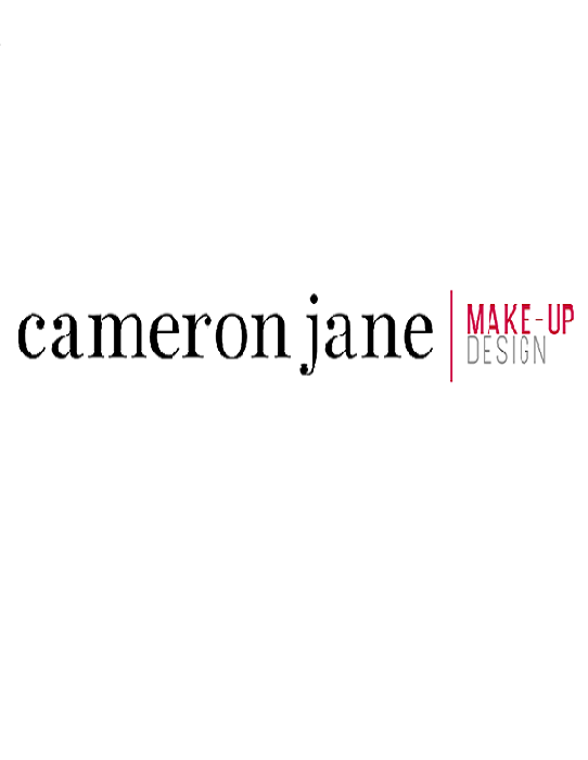 Cameron Jane Make-up Design Pty Ltd