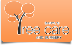 Daryl's Tree Care and Surgery