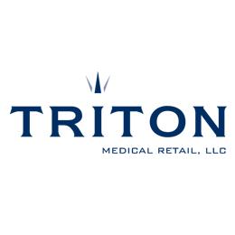 Triton Medical Retail