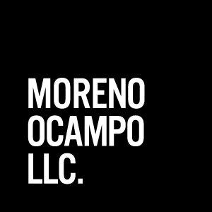 Moreno Ocampo LLC