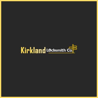 Kirkland Locksmith Co.