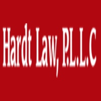 Hardt Law, P.L.L.C.