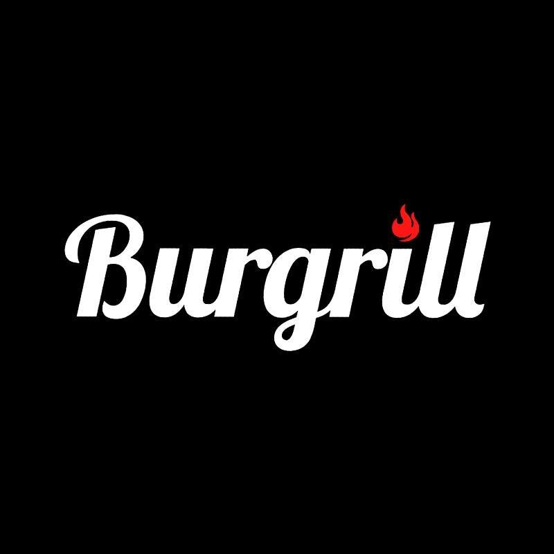 Burgrill Restaurant