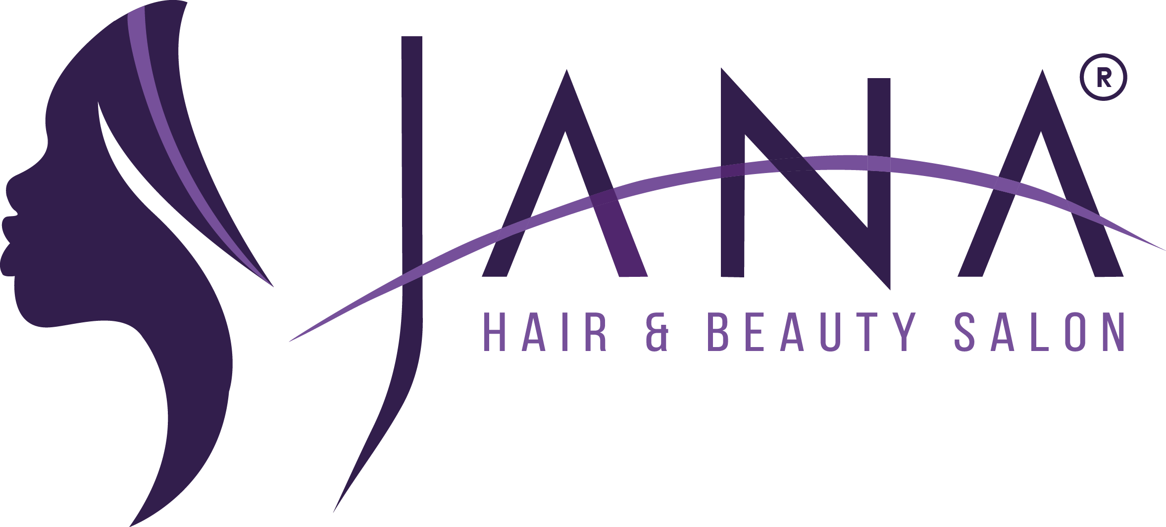 Jana Salon - Hair & Beauty