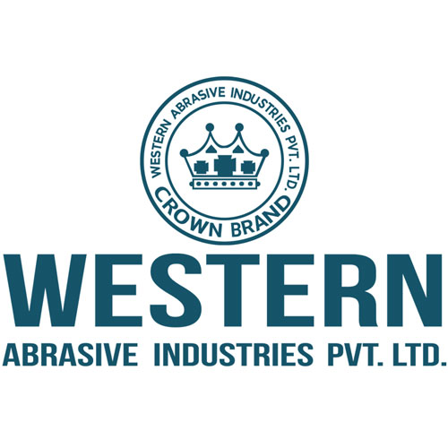 Western Abrasive Industries Pvt. Ltd.