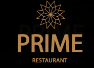 Prime Steak Restaurant