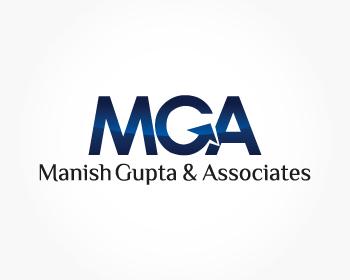 Manish Gupta & Associates