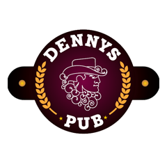 Dennys Pub