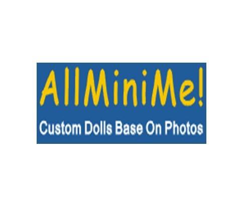 AllMiniMe