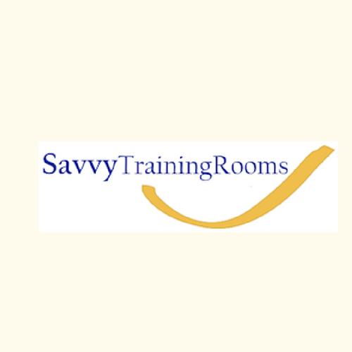 Savvy Training Room