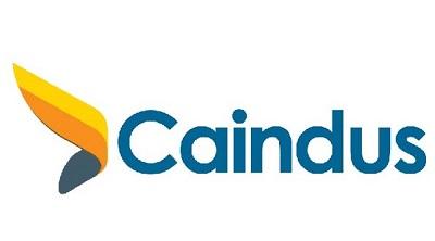Caindus Systems