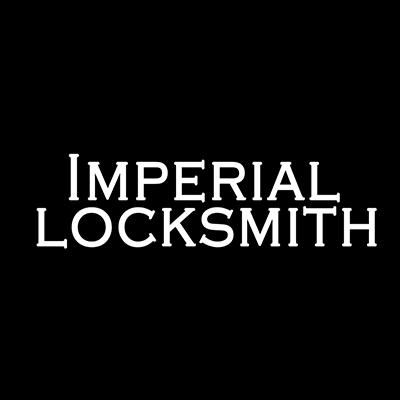 Imperial Locksmith