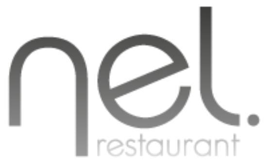 Nel Restaurant