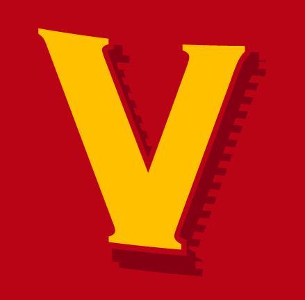 Victoire Belgian Beer Bar & Bistro