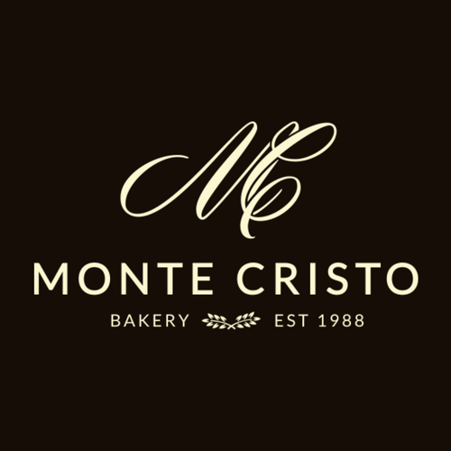 Monte Cristo Bakery