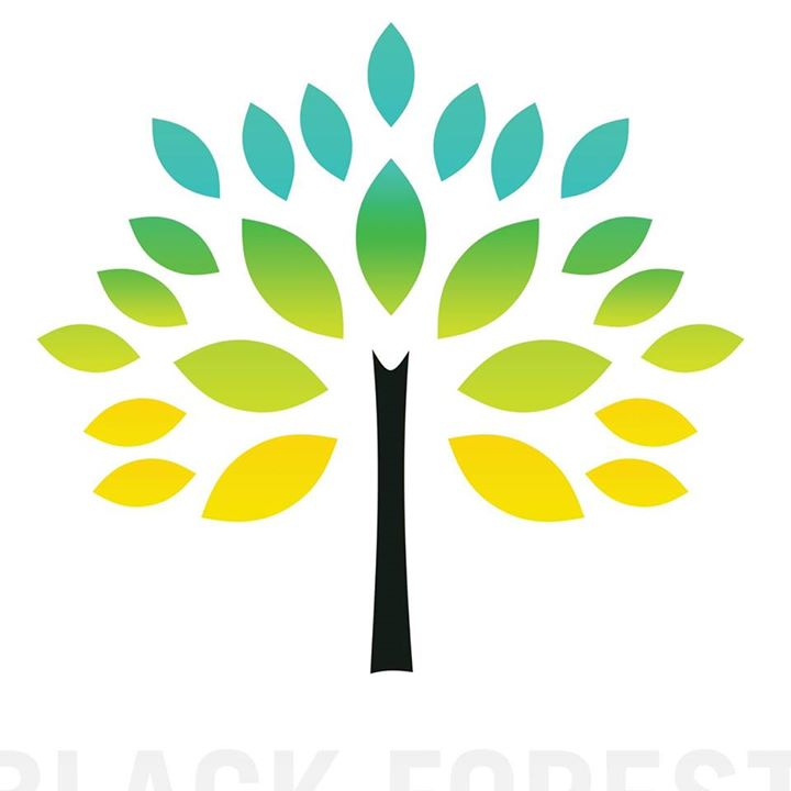 Black Forest Tree Service