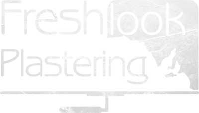 Freshlook Plastering