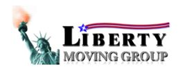 Liberty  MovingGroup