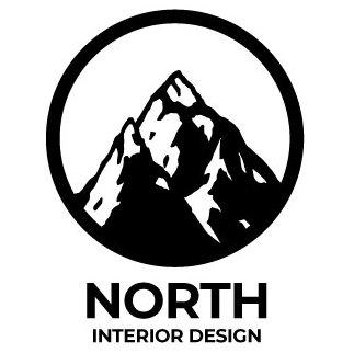 North Interior Design
