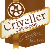 Criveller Cakes Chocolate