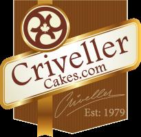 Criveller Cakes Chocolate