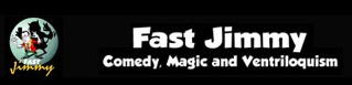 Fast Jimmy