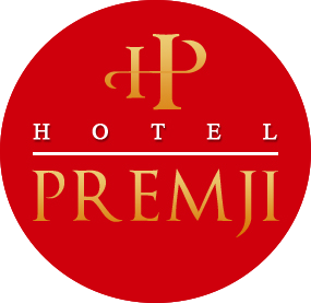 Hotel Prem Ji