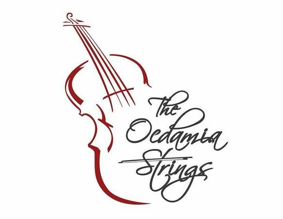 The Ocdamia Strings