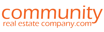 Community Real Estate Company