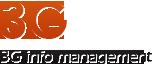 3G INFO MANAGEMENT