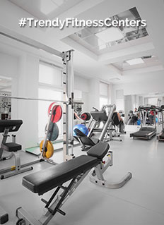 49965b5fb5af864c5eaeef02b0b331ad4d0a4_country-club-trendey-fitness-center.jpg