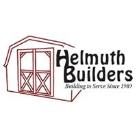 Helmuth Builders