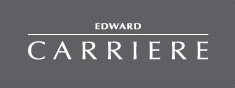 Carriere Edward Salon