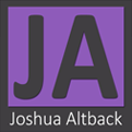 Joshua Altback Haircare & Beauty