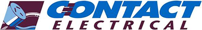 Contact Electrical