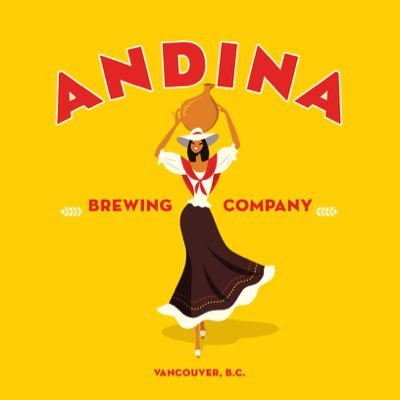 Andina Brewing Company