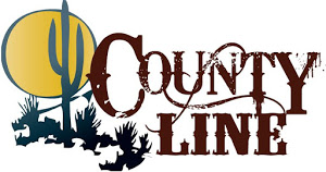 501632ec76c9bd7f0316fe28932220d4bbfd6_County+Line+Logo.jpg