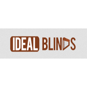 Ideal Blinds - Hull