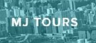MJ Tours