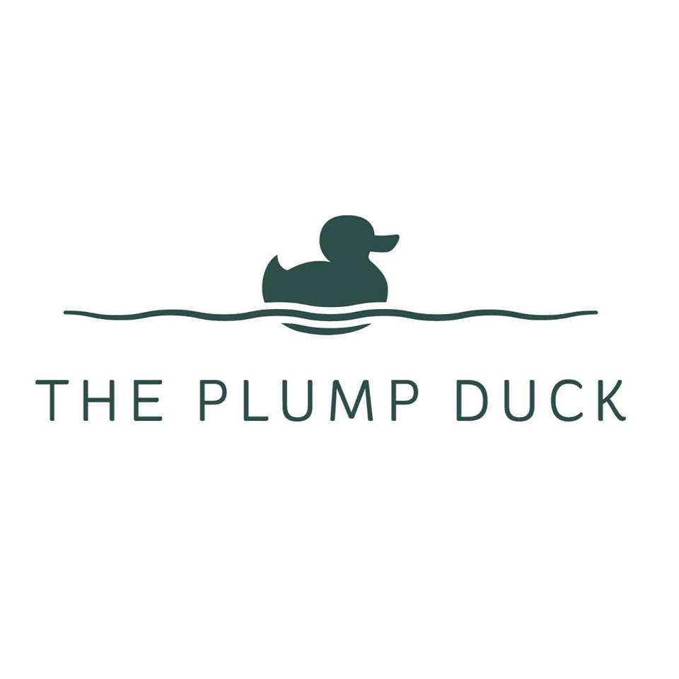 The Plump Duck