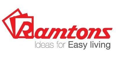 Ramtons(Hypermart LTD)