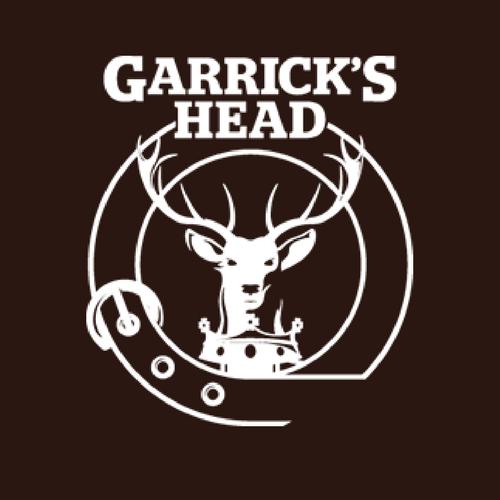 Garrick's Head Pub