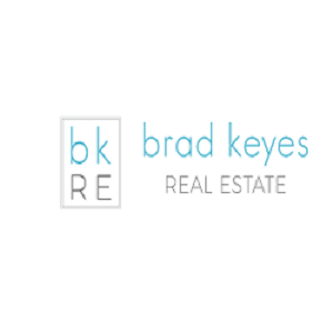Brad Keyes Real Estate