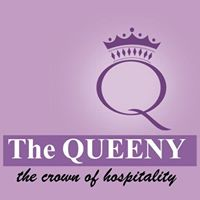 The Queeny