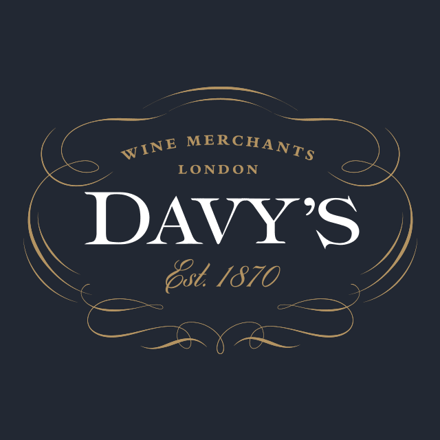 Davy's Wine Merchants