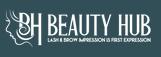 Beauty Hub Australia